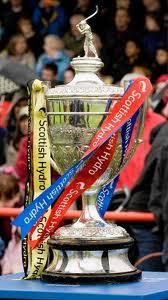Camanachd-Cup1
