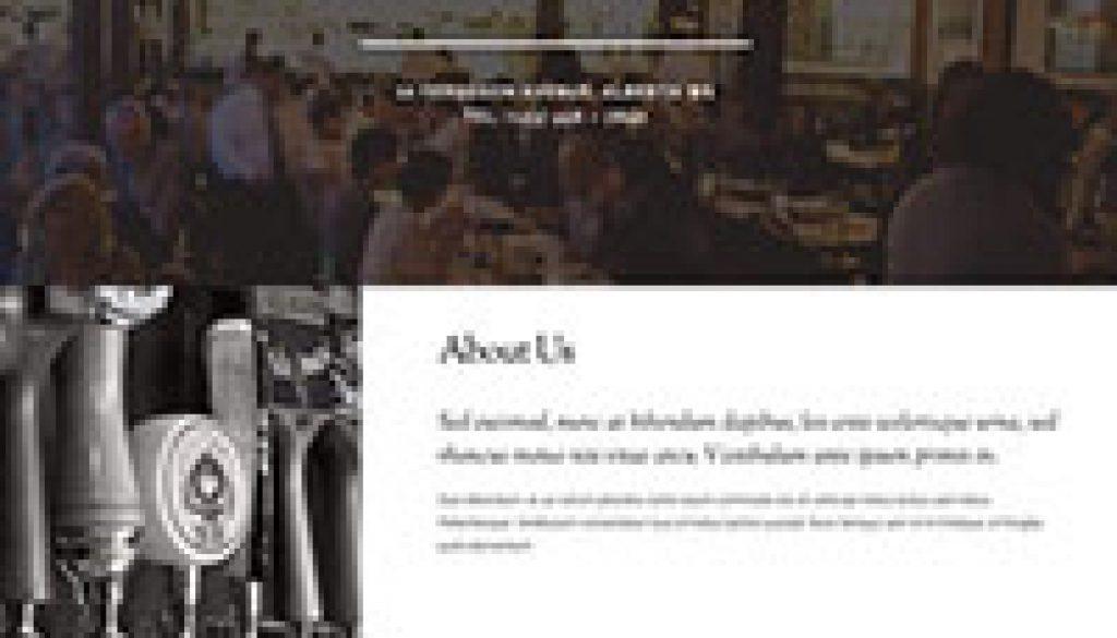 thumb-restaurant-2